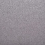 TATUM PH-10-19-94
